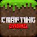 Download Grand Craft Exploration 2.3.1.2.9 APK