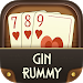 Download Grand Gin Rummy - The classic Gin Rummy Card Game 2.1.7 APK