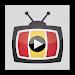 Download Gratis TDT futbol y peliculas 2.0 APK