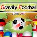 Download Gravity Football Euro 2012 1.6 APK