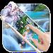 Download Green Nature Live Wallpaper 1.1.2 APK