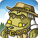 Download Griblers: offline RPG 1.4.42 APK
