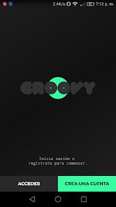 Download Groovy 3.3.5 APK