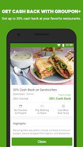 Download Groupon - Shop Deals, Discounts & Coupons  APK