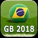 Guia Brasileirão 2018