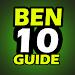 Download Guide Ben 10 Ultimate Alien 1.0 APK