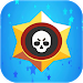 Download Guide Brawl Stars Tip 1.0 APK