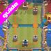 Download Guide Clash Royale 2.0 APK