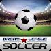 Download Guide Dream Soccer League 17 2.1.1 APK