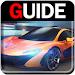 Download Guide For Asphalt Airborne 1.2 APK