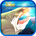 Download Guide For Hungry Shark World 1.0 APK