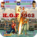Download Guide For King of Fighter 2002 8.4 APK