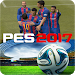 Download Guide For PES 2017 1.0 APK