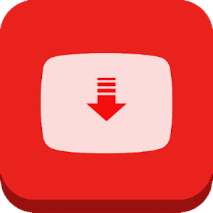 Download Guide For Smaqqtube 2.2.6 3.0 APK