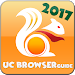 Download Guide For UC Browser Free 1.1 APK