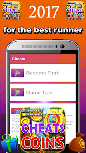 Download Guide For Unlimited Subway2017 1.1 APK