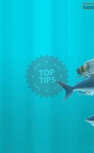 Download Latest Guide Hungry Shark 1.0 APK