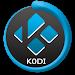 Download Guide Kodi TV movies 1.0.1 APK