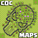 Download Guide Maps For CoC 1.0 APK