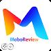Download Guide MoboMarket 1 APK