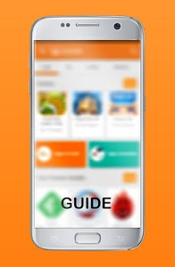 screenshot of Guide АРТOІDE 2017 Free version 2.2