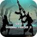 Guide Shadow Fighter 3