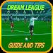 Download Guide coins dream soccer prank 1.1 APK