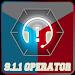 Download Guide for 911 Οрeratοr 3.0 APK