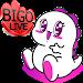 Download Hot BIGO LIVE Teen Cute Girls - Live Stream Guide 1.0 APK
