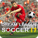 Download Guide for Dream League Soccer 1.0 APK