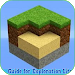 Download Guide for Exploration Lite 7.1 APK