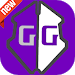 Download Guide for Guardian Game 1.0 APK