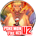 Download Guide for Pokemon Firered 1.0 APK