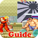 Guide for Street Fighter