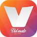 Download Guide for V free Vid Maite App 3.7 APK