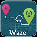 Download Guide for Waze Navigation 2.0 APK