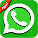 Download Guide for Whatsapp on tablette 15 APK