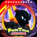 Download GuideNew Pocketown - Adventure Clue - ShadowMewtwo 1.0 APK