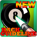 Download Guideline Ball Pool simulator 1.0 APK