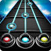 Download Guitar Band Battle 1.5.0.3 APK