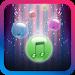 Download Guitar Super Hero 1.0.1 APK