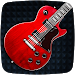 Download Guitar - play music games, pro tabs and chords! 1.04.00 APK