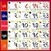 Download Gujarati Calendar 2018 1.4 APK