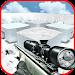 Download Gun Strike Blood Shoot 1.3 APK