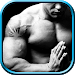 Download Gym Coach - Workouts & Fitness At Home Workouts 47.5.8 APK