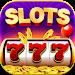 Download HANGAME Slots - Real Vegas Casino Slot Machine 1031 APK