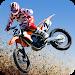 Download HC Dirt Bike 1.11 APK