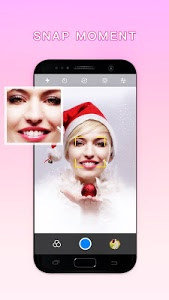 Download HD Camera - Best Cam with filters & panorama 2.2.5 APK