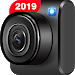 Download HD Camera - Best Cam with filters & panorama 2.2.6 APK