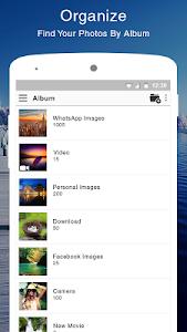 Download HD Gallery 1.4 APK